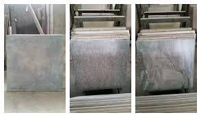 light gray kitchen floor tile supplier in china