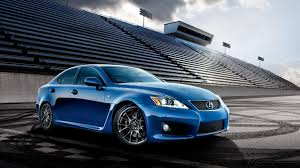 lexus isf blue lexus rolls the last is f off the line in japan so we pause and