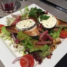 cuisine entre amis un bon repas entre amis picture of relais d alsace taverne