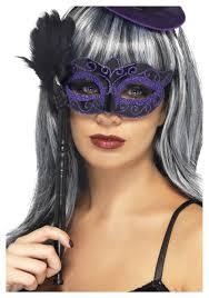online get cheap masquerade mask types aliexpress com alibaba