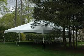 Party Canopies For Rent by Li Tent Rentals Long Island Party Rental Hauppauge Smithtown
