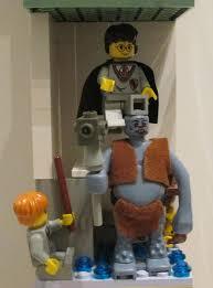 Lego Harry Potter Bathroom Harry Potter U0026 The Sorcerer U0027s Stone Story Tower Pick The Bricks