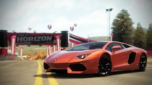fastest lamborghini vs fastest ferrari forza horizon cars