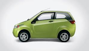 indian car mahindra top 10 alternative fuel cars in india autogyaan