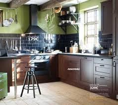 modele cuisine ikea cuisine ikea le meilleur de la collection 2013 côté maison