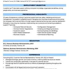 canadian resume canadian resume writing service career counselling toronto on