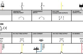 vermeer bc1000xl wiring diagram gandul 45 77 79 119