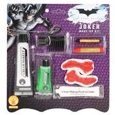 the dark knight joker costumes buycostumes com