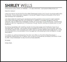 how to end a business letter best resume gallery sxwhbc