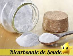 bicarbonate de sodium cuisine les 100 astuces du bicarbonate de soude hacks zero waste and