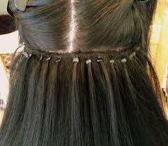 micro rings hair extensions 8 best extension track images on hair dos hairdos and