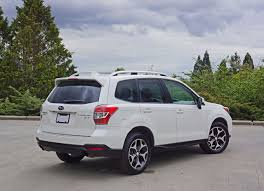subaru forester touring 2016 leasebusters canada u0027s 1 lease takeover pioneers 2016 subaru