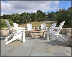 Grey Adirondack Chairs Grey Adirondack Chairs Target Thesecretconsul Com Mesmerizing