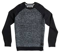 quiksilver s clothing sweaters outlet usa shop cheap