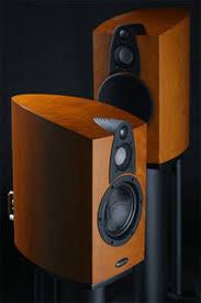 Review Bookshelf Speakers Wharfedale Jade 1 Bookshelf Loudspeaker Reviewed