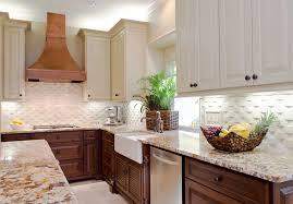 Kitchen Design San Antonio Modish Kitchen Remodeling In Northern Va Designs That Will Impress