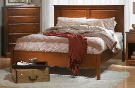 Comforter Sets Tj Maxx Tj Maxx Tv Stands Home Design Ideas