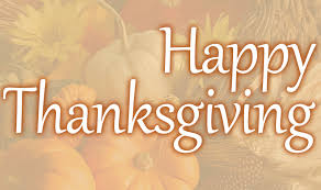 thanksgiving quotes for a happy thanksgiving thankfulness quotes