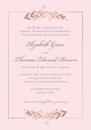 wedding invitations hamilton 34 best wedding invitations images on invitation ideas