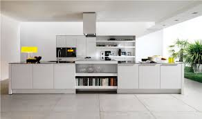 kitchen decor collections impressive modern kitchen decor accessories related to interior