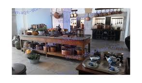 cuisine en batterie de cuisine cuisine ancienne et batterie de cuisine en cuivre portugal