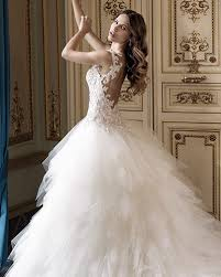 buy wedding dresses the top wedding dress shops in arabia weddings