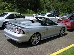 2000 ford mustang v6 mpg 2008 ford mustang v6 mpg car autos gallery