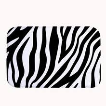 compare prices on zebra print car mats online shopping buy low