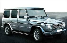 mercedes safari suv india s 25 most popular suvs rediff com business