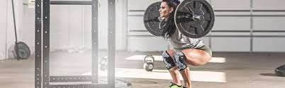 charlie mike day 2 max back squat metabolic conditioning