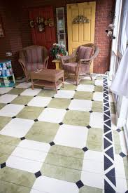 House Porch by Best 20 Porch Flooring Ideas On Pinterest Outdoor Patio