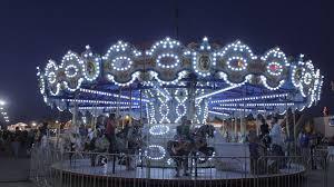 amarillo tri state fair u0026 rodeo action to return friday