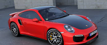 red porsche 911 download wallpaper 2560x1080 porsche 911 turbo s red side