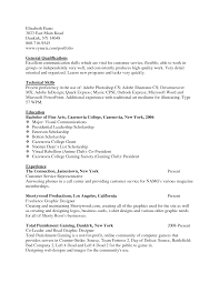 ssrs resume samples ideas of ssrs sample resume for free sioncoltd com brilliant ideas of ssrs sample resume with download resume