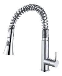 kitchen faucet commercial best kitchen 2017