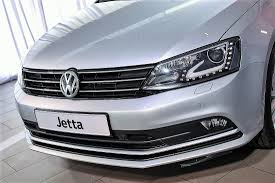 grey volkswagen jetta 2016 volkswagen jetta facelifted and certified as eev autoworld com my