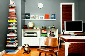 Ikea Home Office Furniture Uk Home Office Furniture Ikea Uk Free Planner Australia With Room