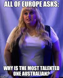 Fat Amy Memes - fat amy memes imgflip