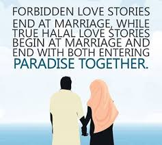 wedding quotes together relationship 70 islamic marriage quotes pass the