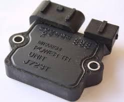 mitsubishi eterna 1992 ignition module power tr transistor mitsubishi magna pajero triton