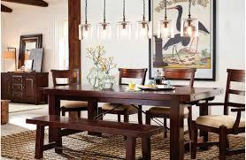 dining room sets michigan 50 michigan shaped adirondack chairs art van cool apartment