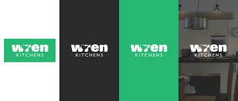 brand guidelines wren kitchens