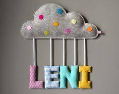 len kinderzimmer kissen haus dekoration products and kid