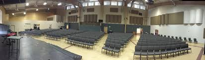 Cheap Church Chairs For Sale Church Chairs For Sale Discount Chairs Church Chairs For Less