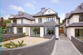 six bedroom house six bedroom house photos and video wylielauderhouse com
