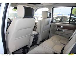 original range rover interior land rover lr4 interior wallpaper 1024x768 36601