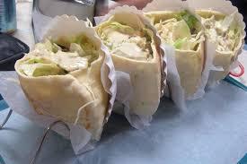 qama cuisine falafel lover s surat lebanese cuisine restaurant justdial