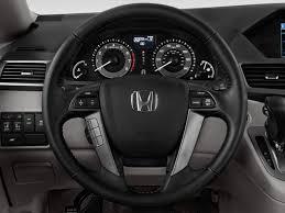 new 2017 honda odyssey touring elite auto norwood ma boch honda