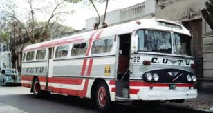 buses a c l o associated company lorries u0026 omnibuses uk u2013 myn