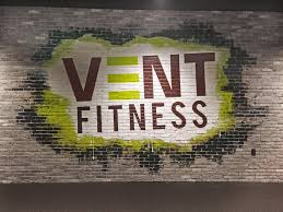 vent fitness graffiti wall art in albany new york graffiti usa vent fitness graffiti wall art in albany new york
